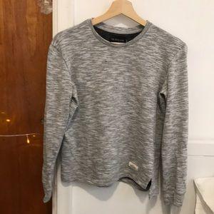 🇨🇦 Outclass pullover sweatshirt, size XS